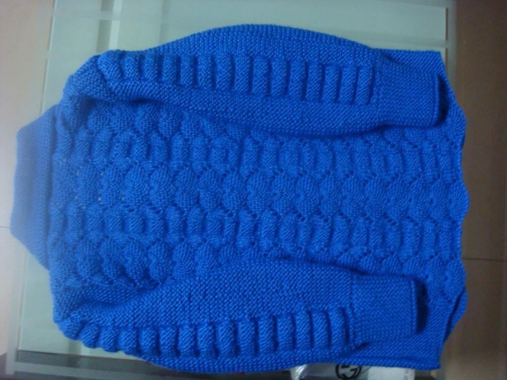 儿童毛衣编织款式图片教程儿童毛衣图案大全儿童