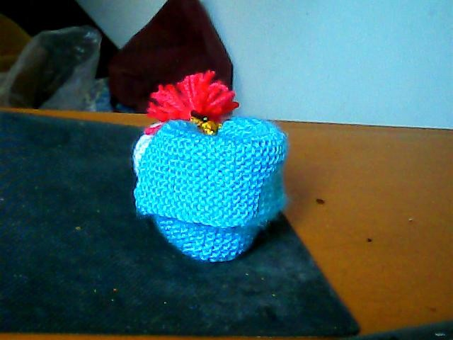 仿完美叶子宝宝贝壳鞋-编织家园-编织人生论坛