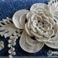 编织图案2