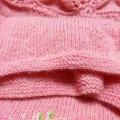 编织--童装