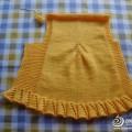 儿童编织收藏