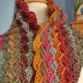 我的编织作品
