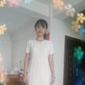 雨的连衣裙