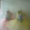 2010  女装