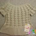 女式毛衣1