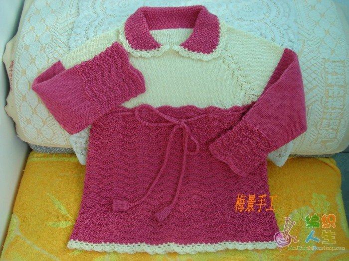 儿童毛衣裙 (1).JPG