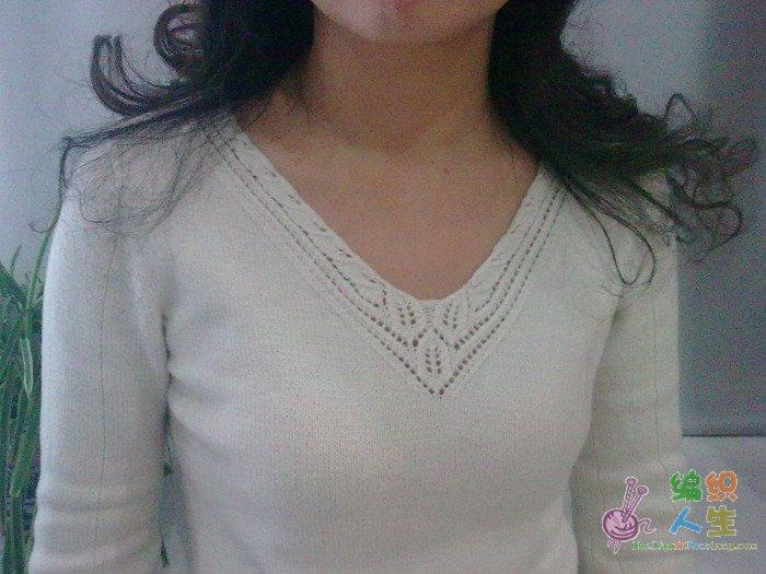 白毛衣细节2.JPG