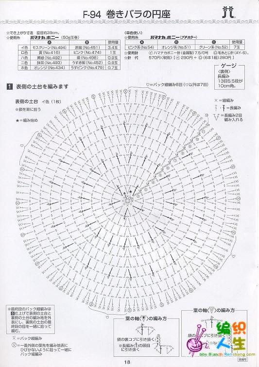 [家居] 美得让你心动的坐垫—有图解了(34,35楼) - yn595959 - yn595959 彦妮