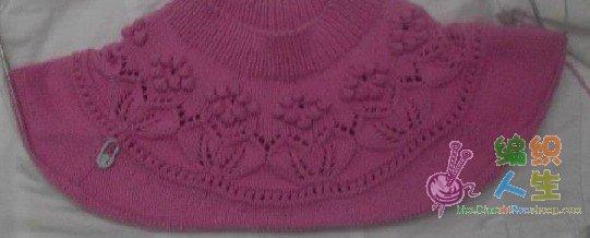 帽子 541_218图片