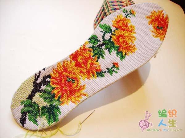 鞋垫2.jpg