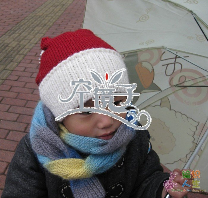 圣诞帽-正.jpg