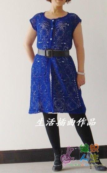 蓝色韵律9.jpg