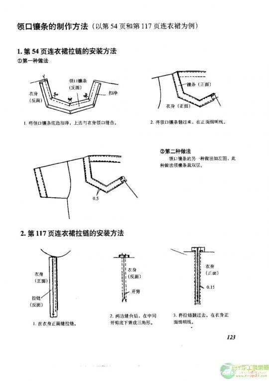领口镶条的制作方法.jpg