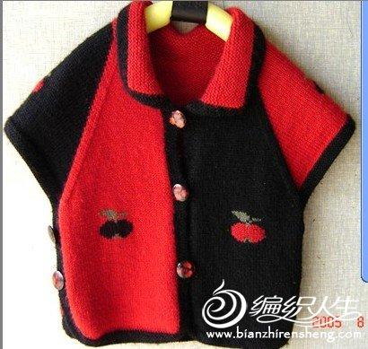 红与黑漂亮衣衣.jpg