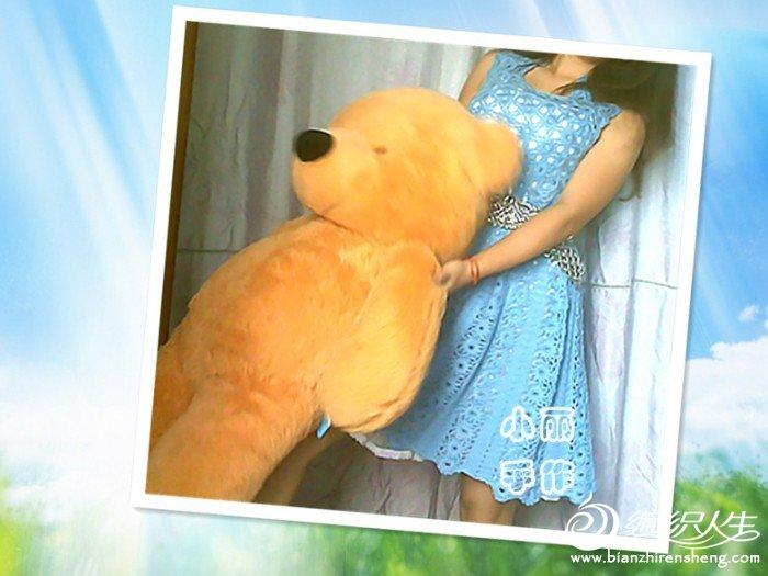 201105271074_副本.jpg