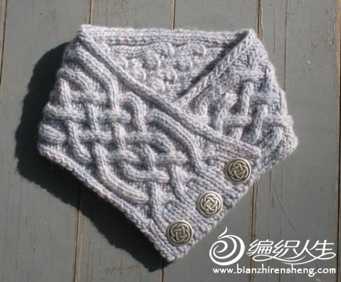 cable scarf.jpg