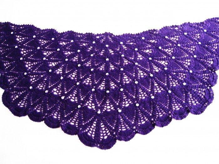 紫罗兰披肩1.jpg