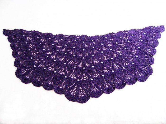 紫罗兰披肩2.jpg