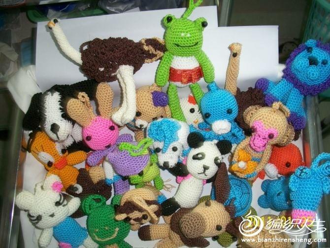 动物狂欢节.jpg