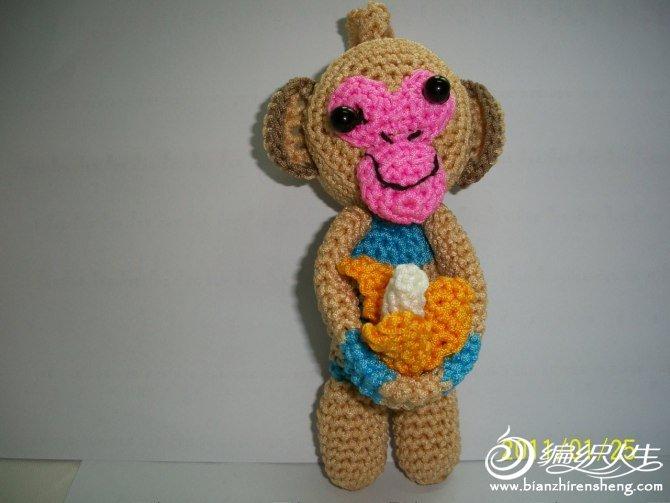 粉脸猴.jpg
