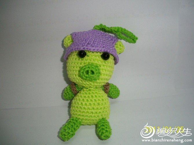 可爱猪.jpg