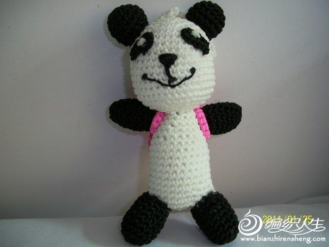小熊猫.jpg