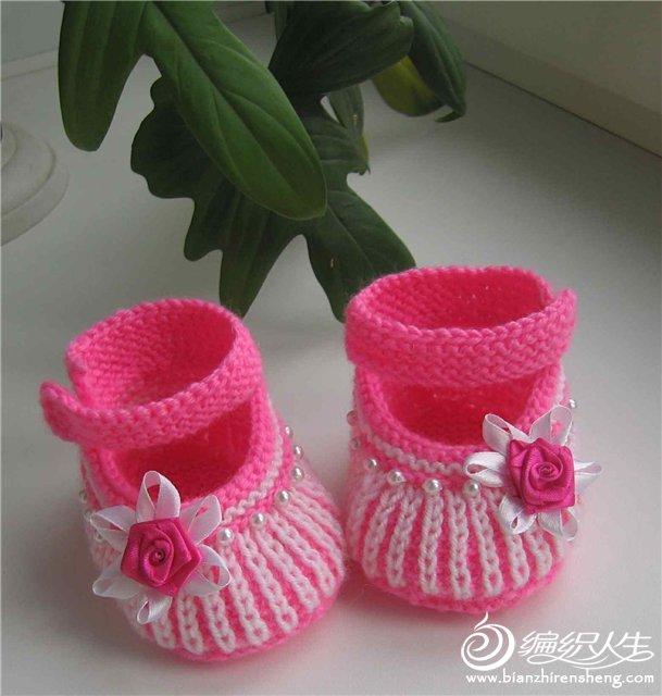 婴儿鞋1.jpg
