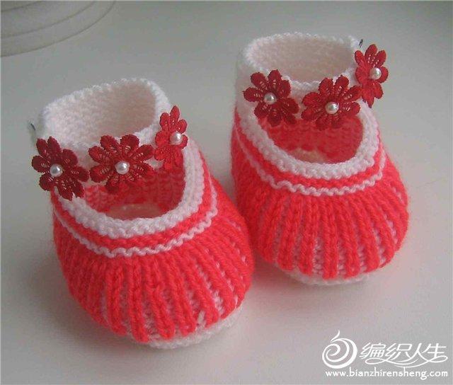 婴儿鞋2.jpg
