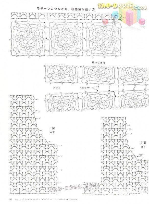 144-3.jpg