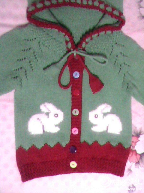 小兔子3.jpg