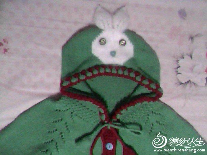 小兔子8.jpg