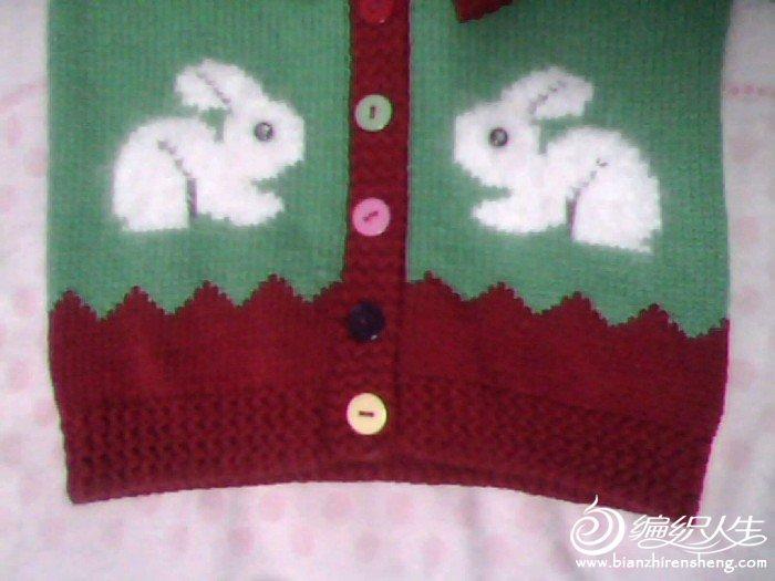 小兔子12.jpg