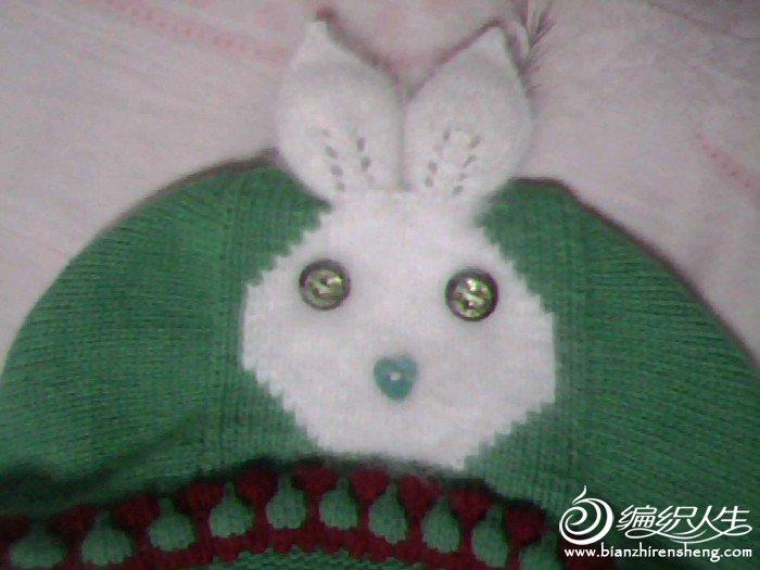 小兔子14.jpg