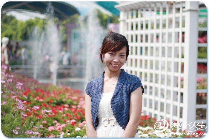 百万葵园170.jpg