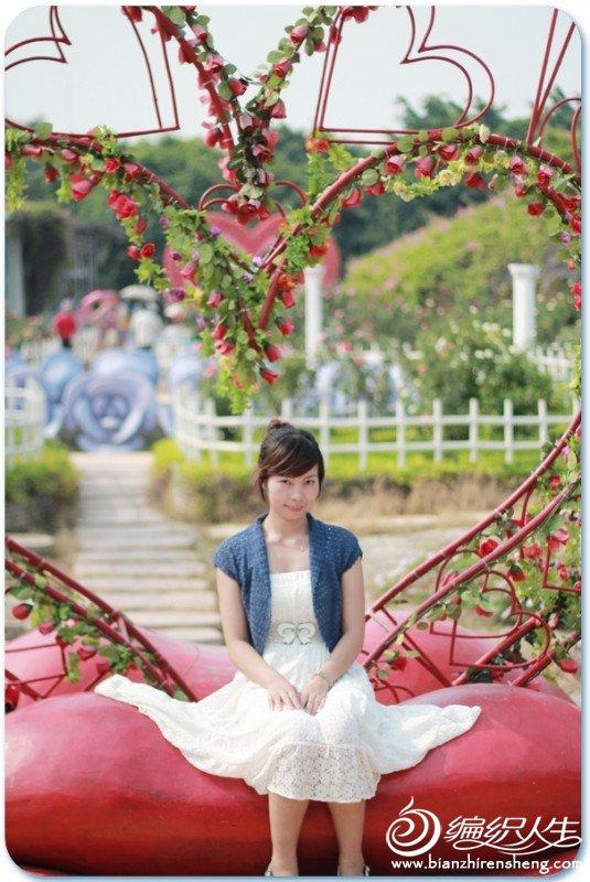 百万葵园236.jpg