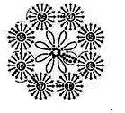 Zeichnung Pflaumenblueten.JPG