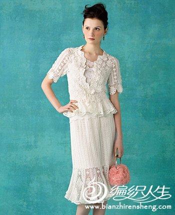 白色裙套装1.jpg