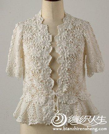 白色裙套装2.jpg