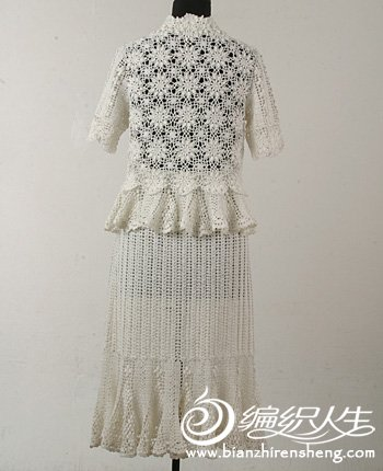 白色裙套装3.jpg