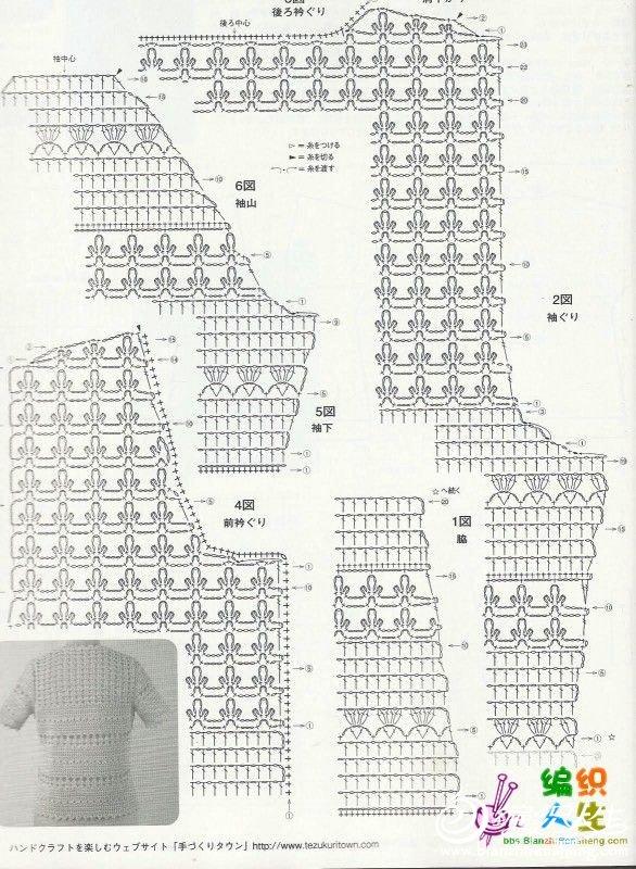 162-3.jpg