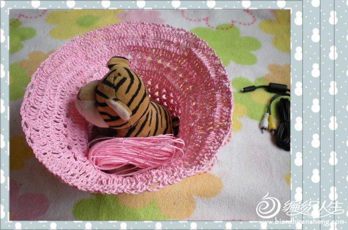 粉色草帽-3_副本.jpg