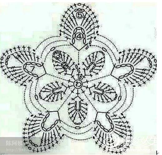 5瓣花.png