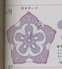 5花.png