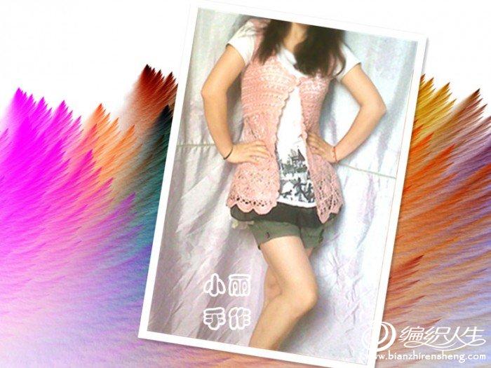 201106051156_����.jpg