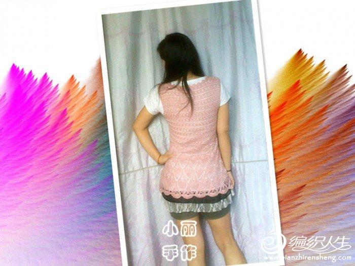201106051162_����.jpg