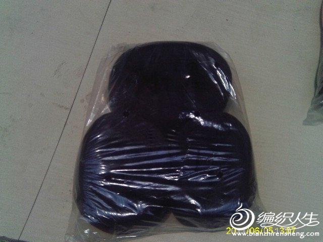 黑色棉线一斤