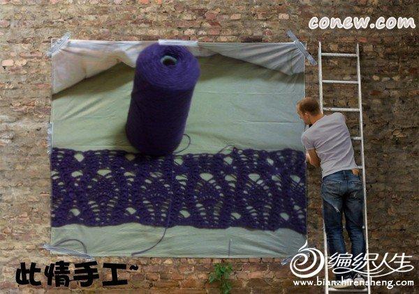 紫色迷雾0.jpg