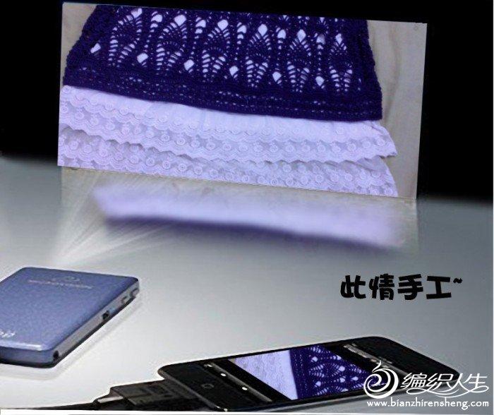 紫色迷雾1.jpg