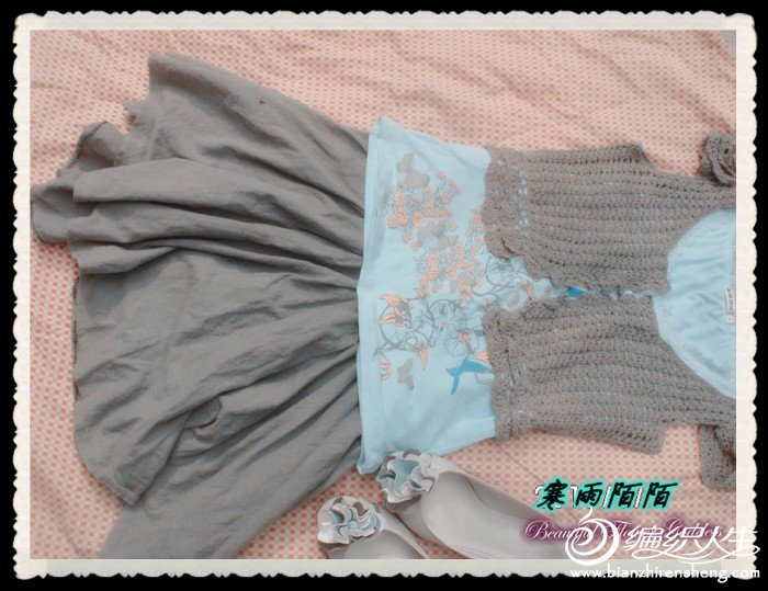 IMG_0585_副本.jpg
