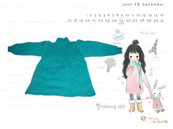 女童衫-1_副本.jpg